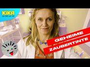 Schloss Einstein - Erwachsene allein zu Haus - 3. Versteckte Botschaften - Mehr auf KiKA