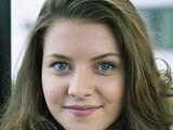 Bella Rückert