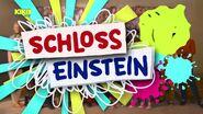 Schloss Webstein Folge 5- Orkan und der Bunny Magnet - Mehr auf KiKA