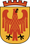 Wappen von Potsdam.png