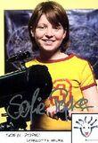 Charlie Hauke