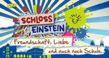 Schloss Einstein - Freundschaft, Liebe und auch noch Schule...