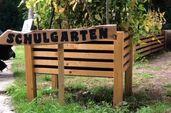 Schulgarten Erfurt