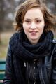 Luisa Liebtrau - 1.jpg