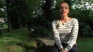 Abschiedsinterview mit Henrieke Fritz - Constanze verlässt Schloss Einstein in Folge 836