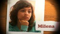SETitel09 01 Milena
