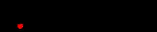 Altes Logo (1998–2020)