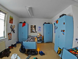 Jungenzimmer 1 (Sportinternat)
