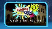 Schloss-webstein-logo100-resimage v-tlarge169 w-512.jpg