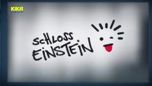 Schloss Einstein & Logo Vorspann S24.png