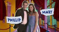 Phillip Mary Intro