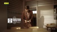Gustav Vorspann S24