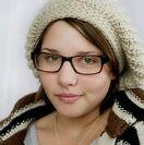 Magda Gröber
