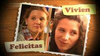 SETitel09 01 Felicitias Vivien