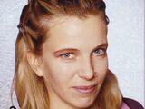 Nadja Kunze