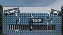 Moritz Rike Pit Intro 22