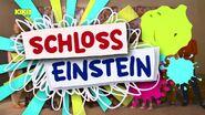 Schloss Webstein Folge 6- Ziemlich beste Feinde - Mehr auf KiKA