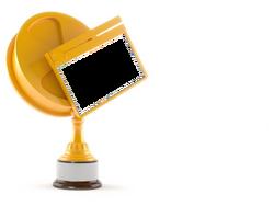 Pokal.png