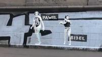 Pawel Sibel Intro 22