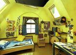 Jungenzimmer 2 (Seelitz)