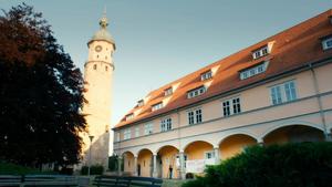 Schloss Einstein 845.png