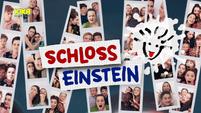 Schloss Einstein & Logo Vorspann S23