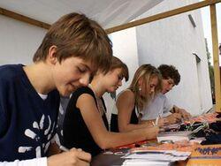 Patrick Baehr-Katharina Wien-Sandrina Zander-Paul Niemann.jpg