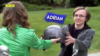 Schloss Einstein Folge 741 - YouTube8