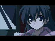 School Days (Anime) Ending