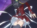 Kotonoha Katsura/Anime