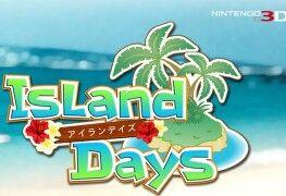 IslandDaysLogo
