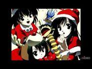 Futari No Christmas