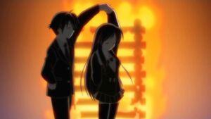Kotonoha Bonfire Dance.jpg