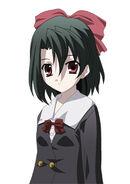 Setsuna Kiyoura 14