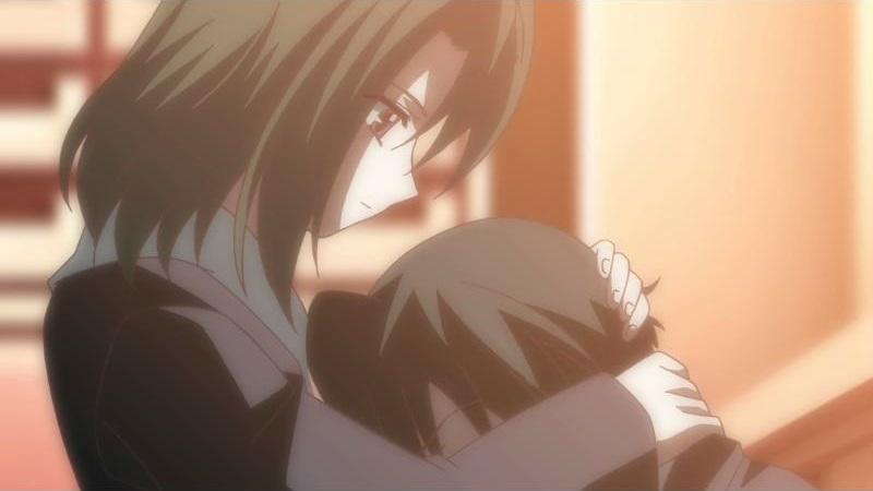 Setsuna (Episode)