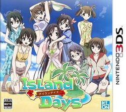 IslandDays3DScover.jpg