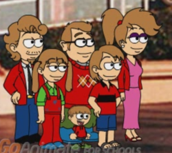 Larssons Young.PNG