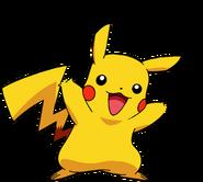 Pikachu-PNG-HD