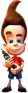 Jimmy-Neutron-Smiling-tr434