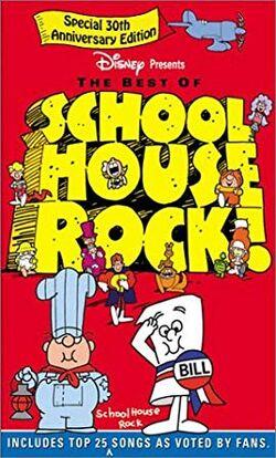 The Best Of Schoolhouse Rock copy.jpg