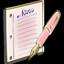 Notesclipart.png