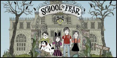 School of fear.jpg