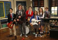 School-Of-Rock-SOR-APPROVED-Cast-Stars-Characters-Announcemtnt-Photo-Nickelodeon-Nick-Paramount-TV MTV-News.jpg