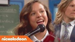 School of Rock 'This Isn't Love' Official Music Video Nick