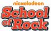 School of Rock Nick Logo.png