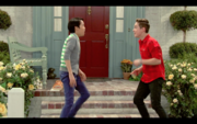 Freddy and Zack (1).png