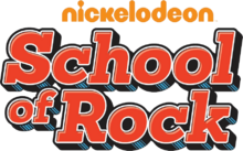 SchoolOfRockLogo.png