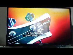 School of Rock Season 3 theme song