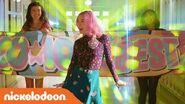 School of Rock Shut up and Dance (Remix) Full