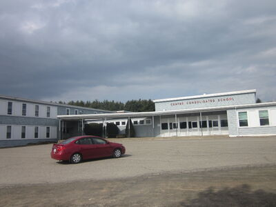 Schools From Far Away 012.jpg